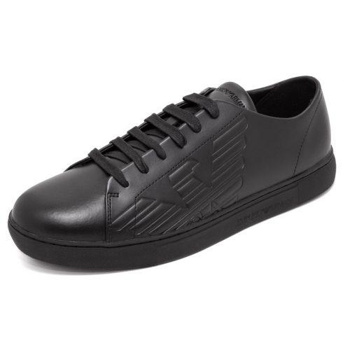 ARMANI  Sportcipő